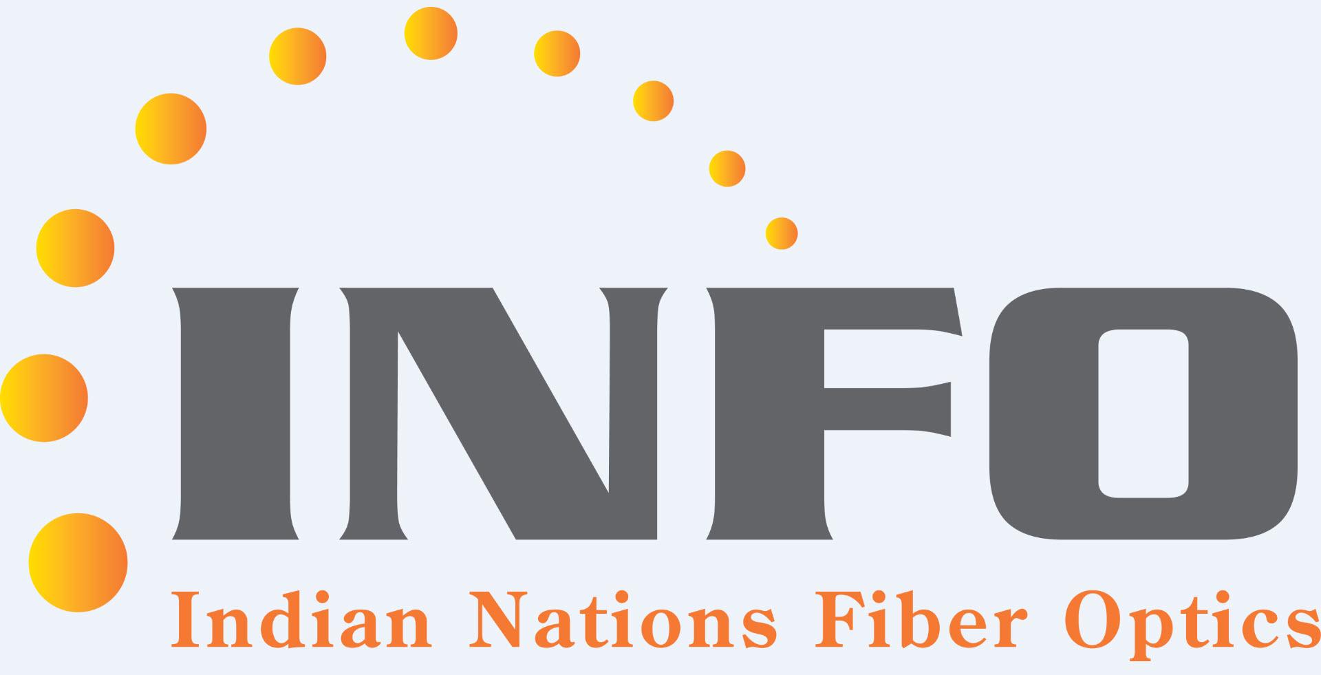 Indian Nations Fiber Optics